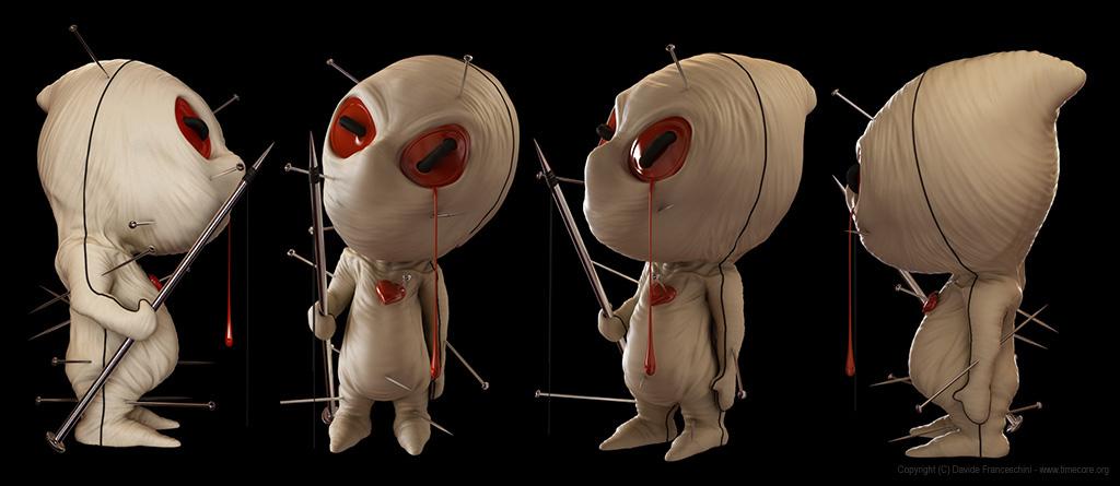voodoo doll 04