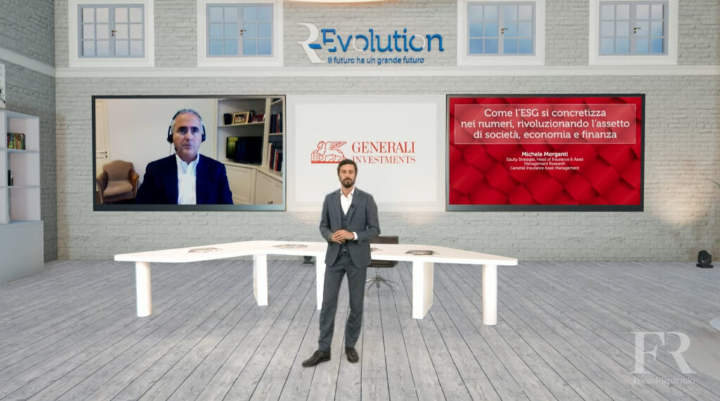 virtualset assogestioni revolution