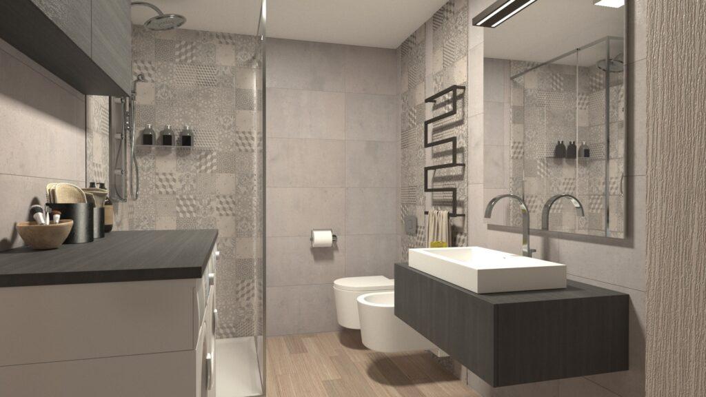 b bagno 2