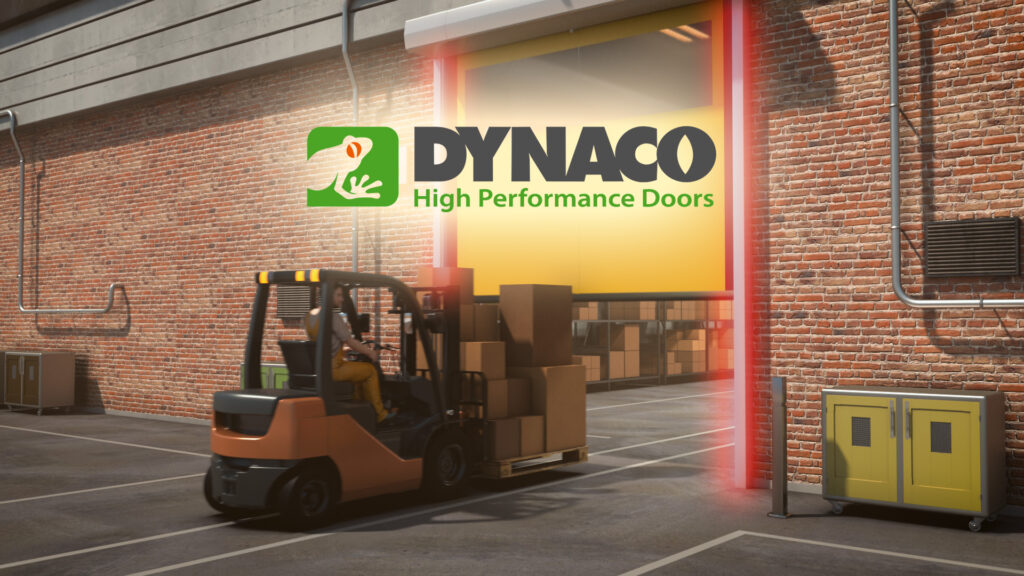 Dynaco D6